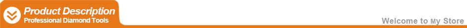 Bgtec 4 дюйма 6 шт #800 влажные Алмазные Гибкие Полировальные