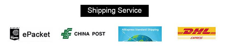 3 Shipping Service.jpg
