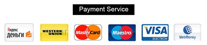 4 Payment Service.jpg