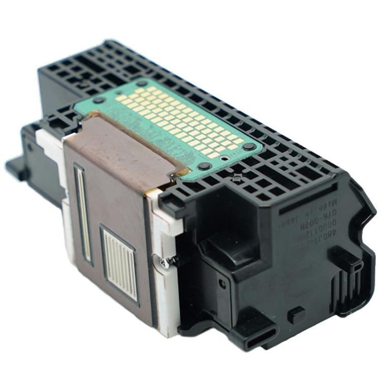 Print Head QY6-0078 for CANON MG8220 MP990 MP996 MG6120 MG6220 MG8120