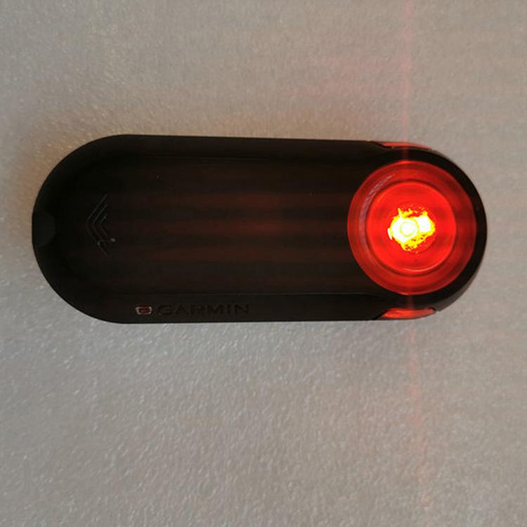Garmin Varia RTL510 de recul radar feu arrière