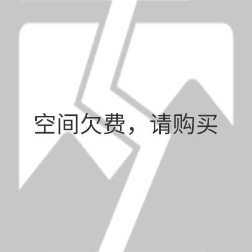 For Tesla Model 3 2017-2019 Car Trunk Mat Cargo Boot ...