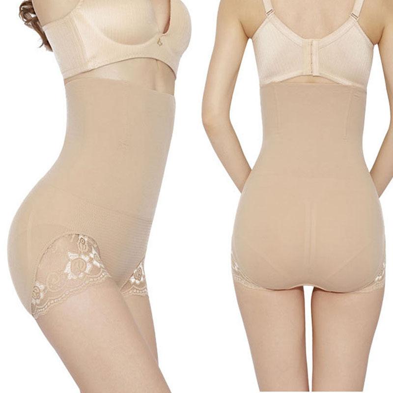Shape Slim Body Figurformer Shapewear Mieder Bauchweg Miederbody Shapingbody Neu