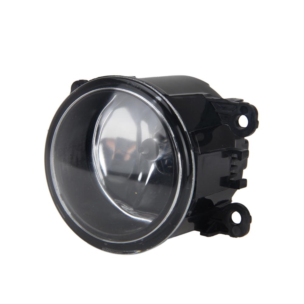 Fog Light Lamp W/ H11 Bulb Assembly Fd